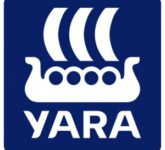 Yara-International-logo-300×300